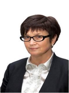 Drobotushchenko
