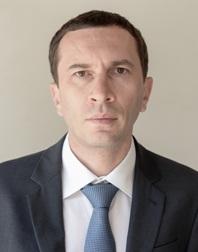 Udovychenko