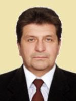 Yacenko