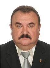 Zhernovyi