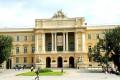 Universytet Franka