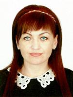 Vasylevska_150x200