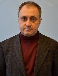 Kravchenko P.A.