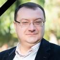 Grabovsky_UL_traur2