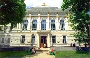 Kharkiv20171027-main