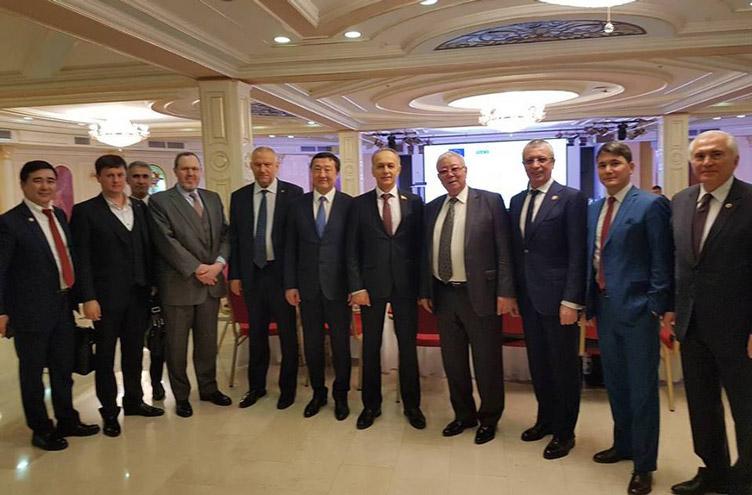 Kazahstan17_01