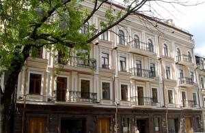 Borisoglebska3