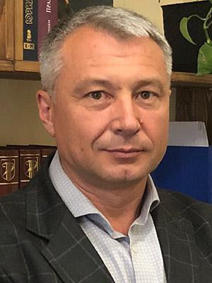 Luchkovsky_300x400
