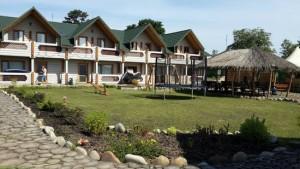 nestor-house