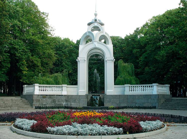 Kharkov19