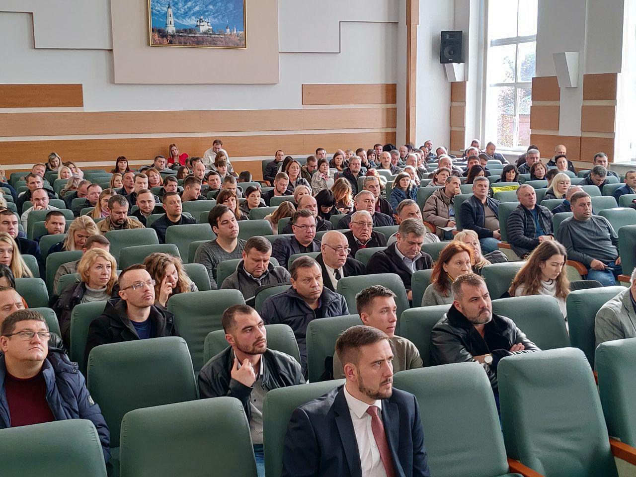 Poltava_SeminarNov2019_02