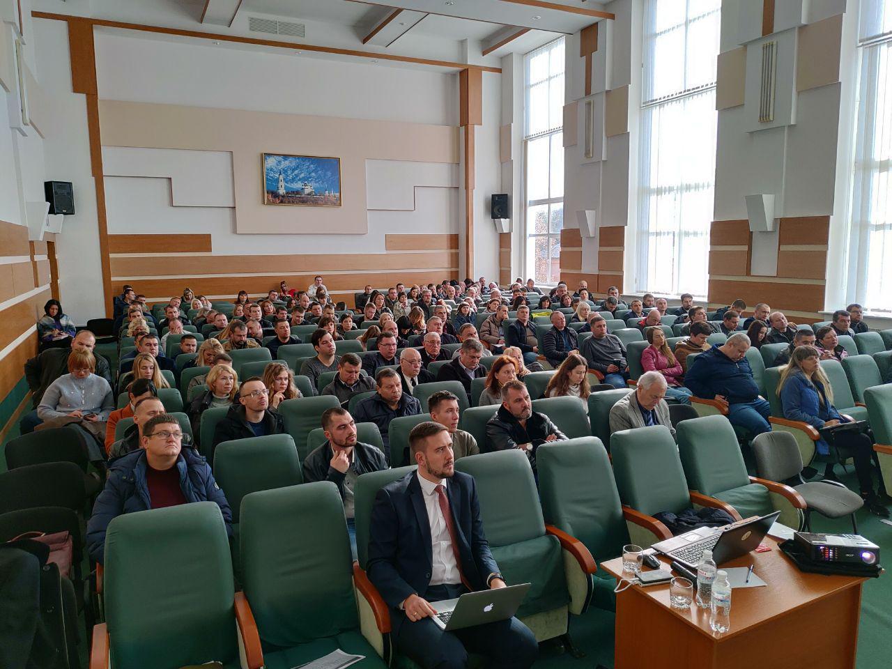 Poltava_SeminarNov2019_04