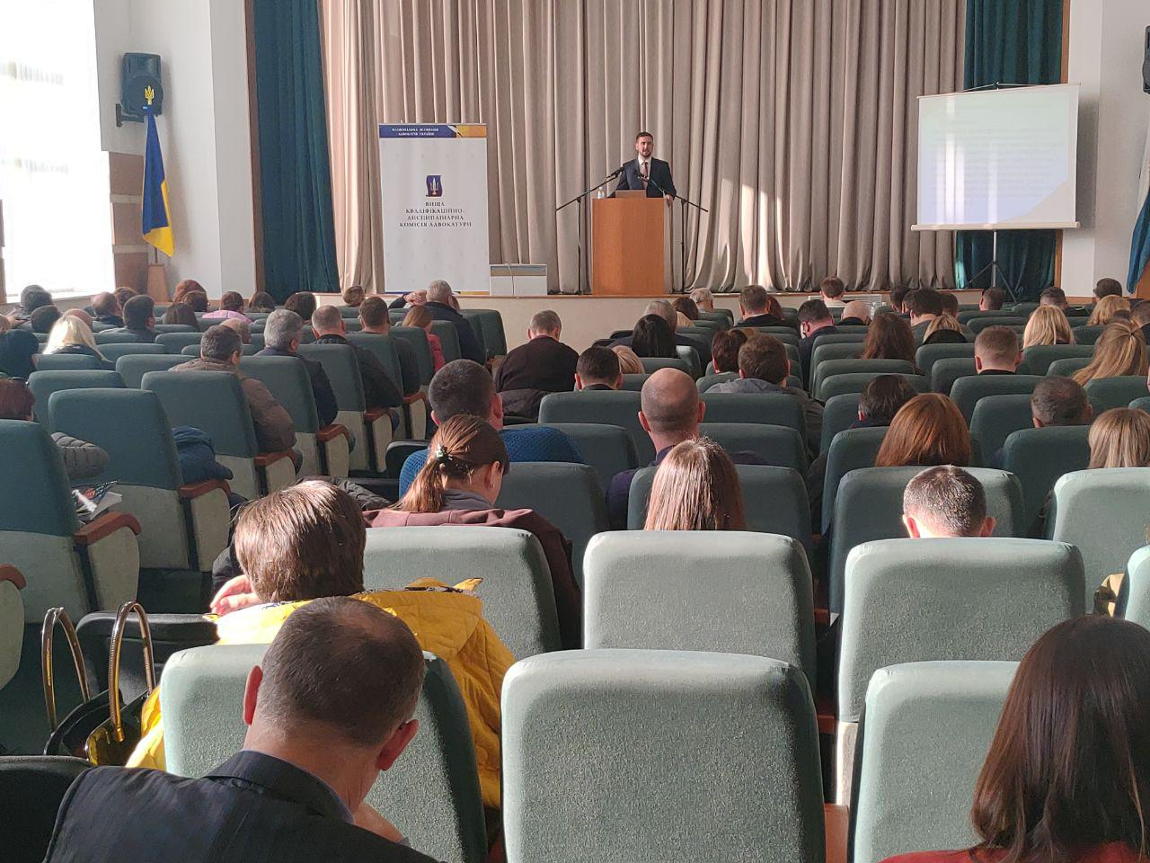 Poltava_SeminarNov2019_08