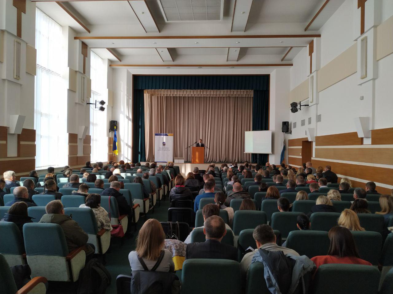 Poltava_SeminarNov2019_09