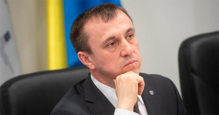 Vilkov_2020